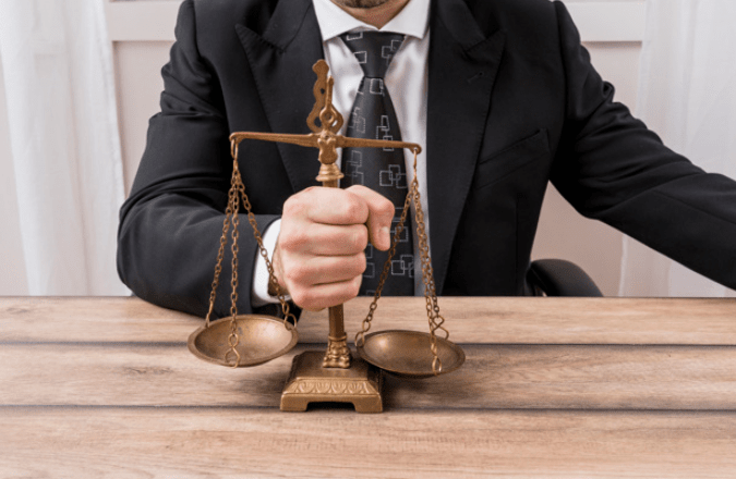 Primary services of business litigation attorneys in New Jersey?