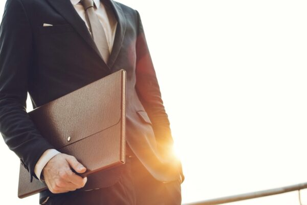 What is Commercial Litigation?